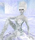 Ice Fae