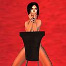 chrisi chair 1