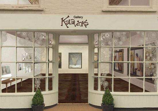 Kalalinks Gallery