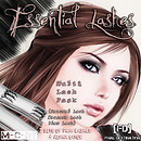 fd essential lashes multi pack