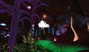 Alien garden2