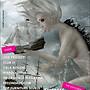 Secondnighters Magazine #3