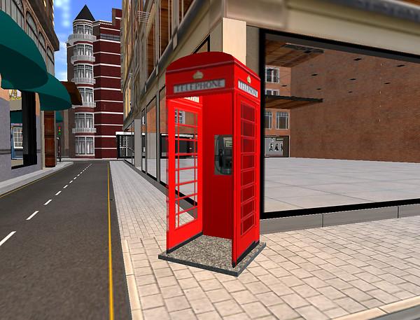London1_001