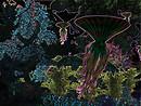 Pandora Magic