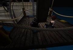 11-01-11_Aloft with Dreams