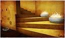 Stairs at 6pi