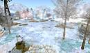Frost Sim farm land