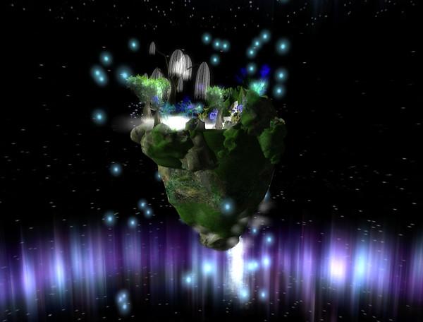 Galaxy Dream_001b