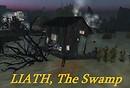 Liath, the Swamp