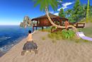 Our Beach 02