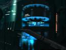 hangars liquides_014