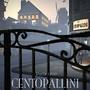 CentoPallini, Paris 1900