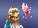 Babygirl Valentines6b