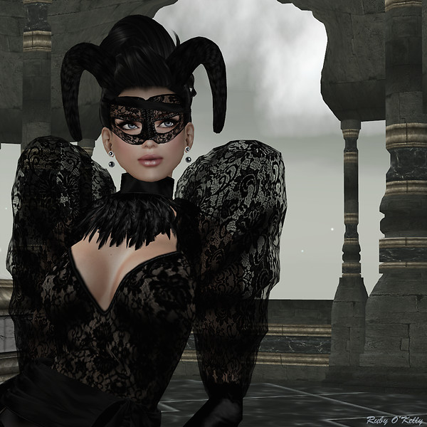 DIRAM-ALEXANDRA-Dress002
