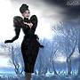 DIRAM-ALEXANDRA-Dress-for AGATA Blog002