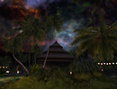 Twomoons Island_004