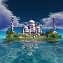 White Taj2_003b
