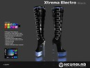 [NeurolaB Inc.] Xtrema Black Electro v3