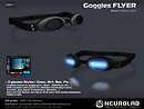 [NeurolaB Inc.] Goggle Flyer-2
