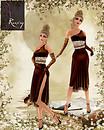Ruxy-Elegant dress