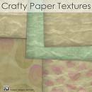 crafty Paper textures