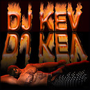 DJ-Kev-Fire