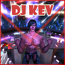 DJ-Kev-Club