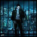 Kyler2-15-11-Gotham