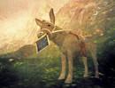 Donkey_001c