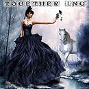 together inc 02