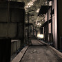 alley on barbee_010