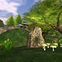 Elven Valley_005b