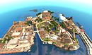islands of Japan Dream Kenjin - Torley Linden