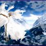 Fly Angel... fly !!