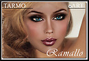 Ram Tarmo Art