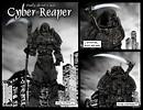 Cyber Reaper