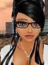 Meet Miss Moore4