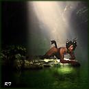 JungleboysSlaveMuram-Crawling