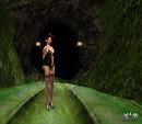 Emerald_001