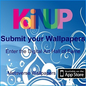 Virtual Worlds Wallpapers Submissions