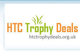 HTC Trophy Deals