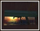 Salimar Sunset