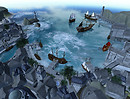 Port_001b