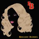 BB Logo 1 soft glow - outtake