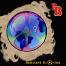 BB Logo 2b