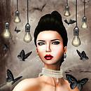 Diana Danae contest 01