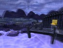 Dock 1 by Scottius Polke