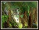 Chakryn Forest