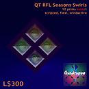 QT RFL Seasons Swirls