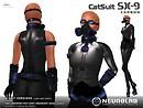 [NeurolaB Inc.] Cat suit Sx-9 carbon v.3_vendor